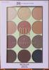 Pixi Get The Look Palette It'sEyeTime
