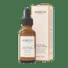 Aurelia Revitalise & Glow Serum