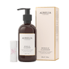 Aurelia Miracle Cleanser 240ml with box