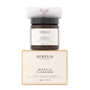 Aurelia Miracle Cleanser 120ml with box