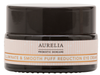 Aurelia Probiotic Skincare Illuminate and Smooth Puff Reduction Eye Cream