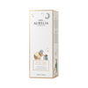 Little Aurelia Sleep Time Pillow Mist
