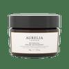 Aurelia Probiotic Skincare Botanical Cream Deodorant - 50ml