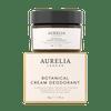 Aurelia Probiotic Skincare Botanical Cream Deodorant 50ml with box