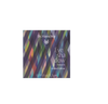 Dr. Hauschka Deep Infinity Eyeshadow Palette 02