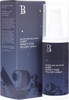 Bloom and Blossom Night Time Pillow Spray