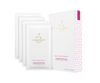 Aromatherapy Associates Skin Treatment Hydrasol Sheet Mask