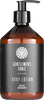 Gentlemen's Tonic Body Lotion - 500ml