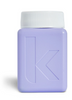 Kevin Murphy BLONDE.ANGEL - 40ml