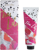 Go Be Lovely Thai Lily Lavish Hand Creme - 100g
