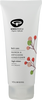Green People Quinoa & Artichoke Conditioner - 200ml