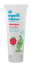 Green People Organic Children Shampoo Berry Smoothie