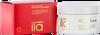 ila Body Balm for Feeding Skin & Senses