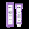 Olixa Australian Kakadu Plum Gummy Facial Cleanser