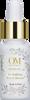 OM Skincare Revitalising Beauty Booster