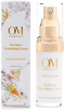 OM Skincare No-Lines Nourishing Cream
