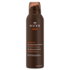 Nuxe Anti-Irritation Shaving Gel