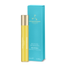 Aromatherapy Associates Revive Morning Roller Ball