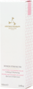 Aromatherapy Associates Inner Strength Soothing Cleansing Balm