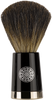 Gentlemen's Tonic Savile Row Brush - Ebony