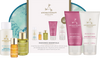 Aromatherapy Associates Radiance Essentials