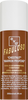 Evo Fabuloso Chestnut Colour Intensifying Conditioner - 250ml