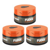 Fudge Hair Shaper  x3