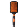 Fudge Large Paddle Brush