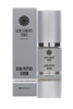 Gentlemen's Tonic Hero Peptide Serum