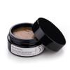 ilapothecary Formula No. 55: Powerful Purifying Face Scrub