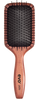 Evo Pete Ionic Paddle Brush