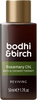 Bodhi & Birch Rosemary Chi Reviving Bath & Shower Therapy - 50ml