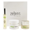Zelens Z-Firm Set