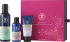 Neal's Yard Remedies Revive Geranium & Orange Collection