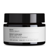 Evolve Radiant Glow Mask - 30ml