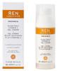 REN Glow Daily Vitamin C Gel Cream