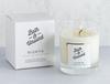 Bath & Unwind Olentia Candle