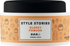 Alfaparf Style Stories Glossy Pomade