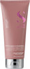 Alfaparf Semi Di Lino Nutritive Leave in Conditioner