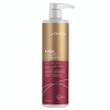 Joico K-Pak Travel Color Therapy Luster Lock - 500ml