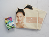 Panasonic Cosmetic Pouch > Free Gift