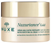 Nuxe Nuxuriance Gold -Nutri-Replenishing Oil Cream
