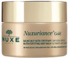 Nuxe Nuxuriance Gold -Nutri-Replenishing Night Balm