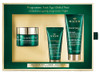 Nuxe Nuxuriance Ultra - Night Routine Set