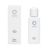 Elequra Pure Balancing Cleanser - 125ml
