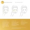 HAYO'U Beauty Restorer - Jade Facial Massage Tool