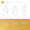 HAYO'U Body Restorer - Massage Tool