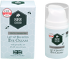 Bee Good Youth Enhancing Lift & Brighten Eye Cream - 15ml
