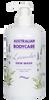 Australian Bodycare Lavender Skin Wash - 500ml