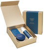Margaret Dabbs London Tone & Firm Your Legs Gift Set